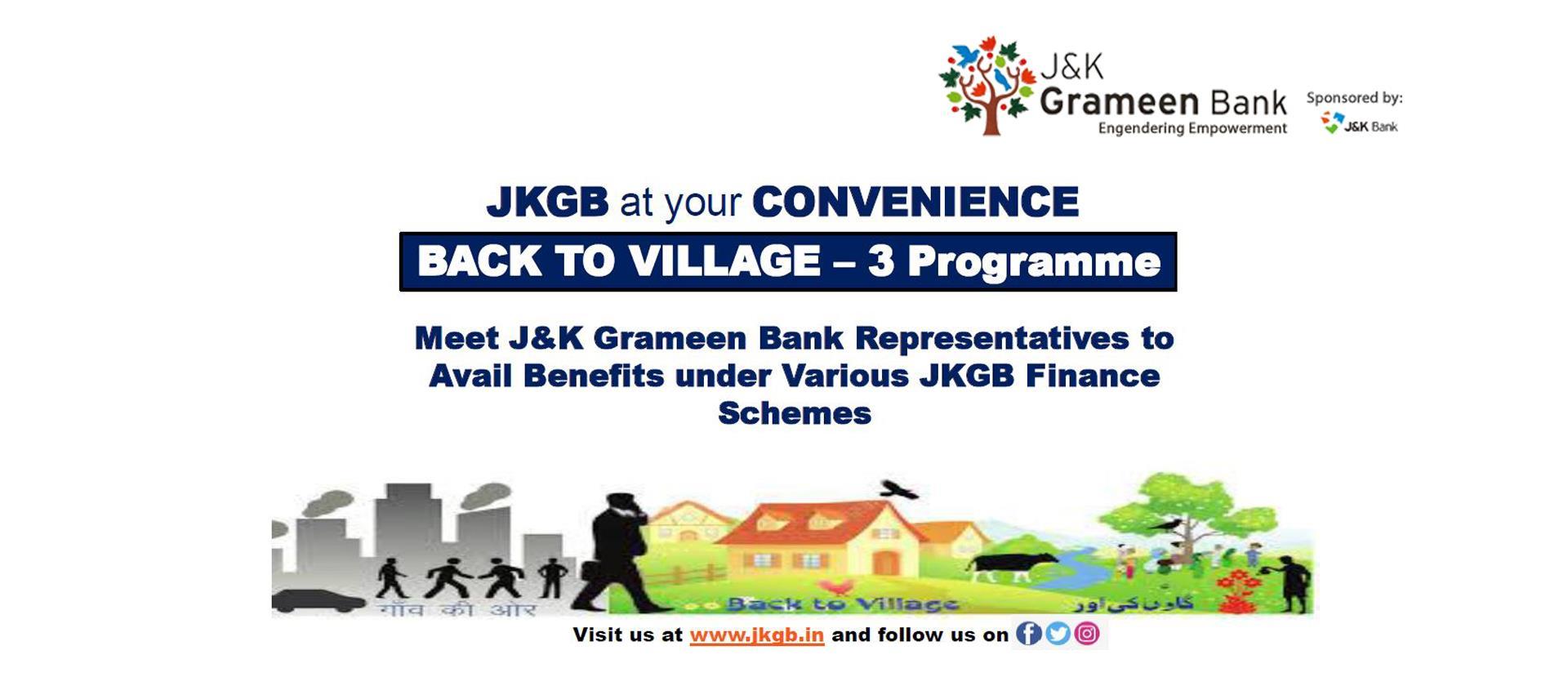 J&K Grameen Bank - Engendering Empowerment: Official Website